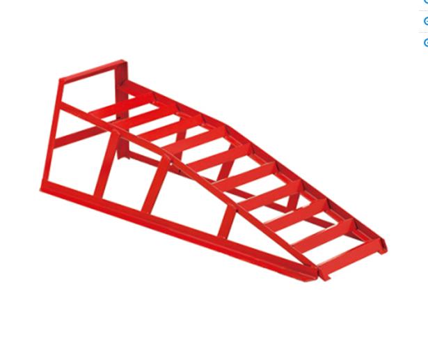 汽车支架 汽车移动支架 - 台阶轮椅坡道|门槛无障碍板